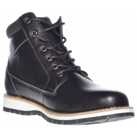 Pánska zimná obuv - Westport FAGERHULT - 2
