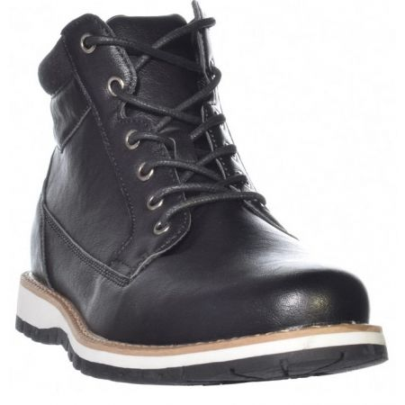 Westport FAGERHULT - Men's winter shoes