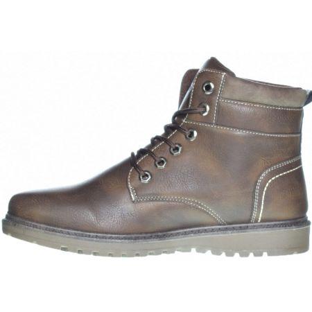 Pánska zimná obuv - Westport OTTO - 3