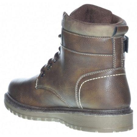 Pánska zimná obuv - Westport OTTO - 5