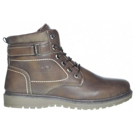 Pánska zimná obuv - Westport OTTO - 2