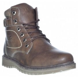 Westport OTTO - Men's winter shoes