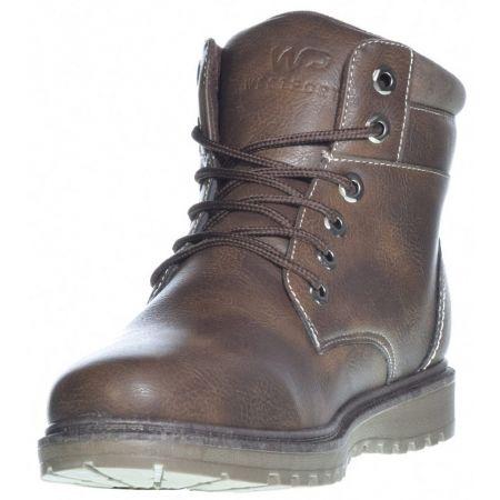 Pánska zimná obuv - Westport OTTO - 4