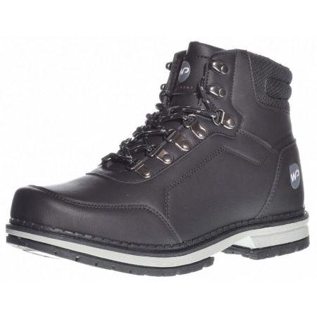 Westport RONNY - Férfi téli cipő