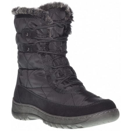 Westport OLME - Women's winter shoes