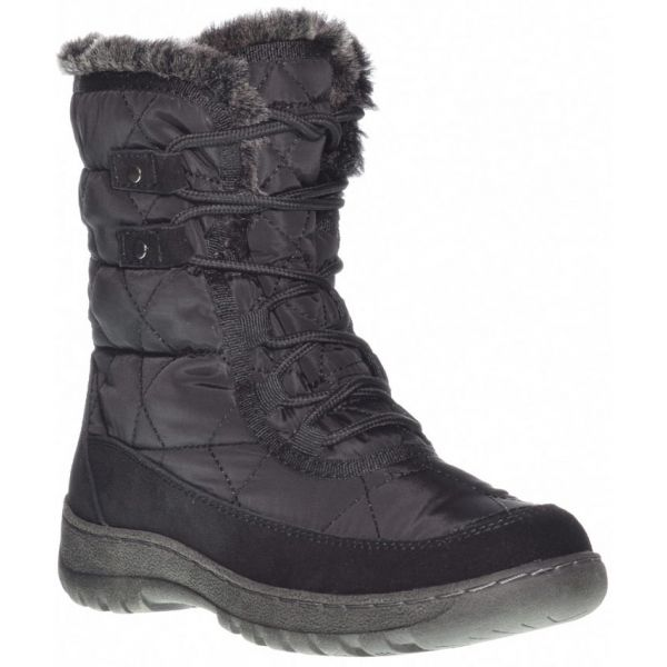Westport OLME čierna 38 - Dámska zimná obuv