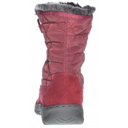 Dámská zimní obuv - Westport OLME - 7