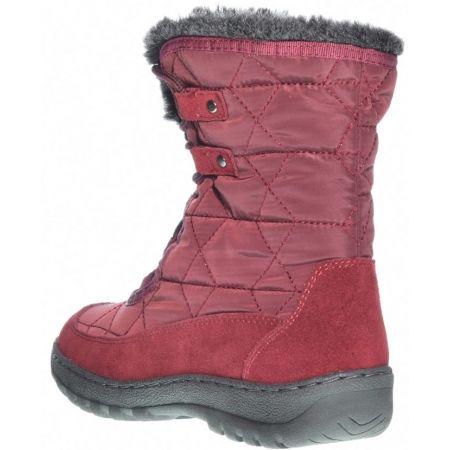 Dámská zimní obuv - Westport OLME - 5