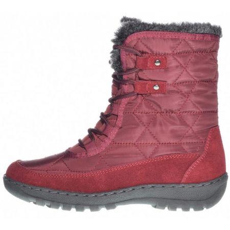 Dámská zimní obuv - Westport OLME - 3