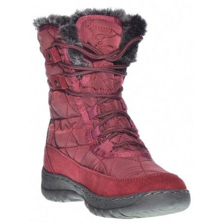 Dámská zimní obuv - Westport OLME - 4