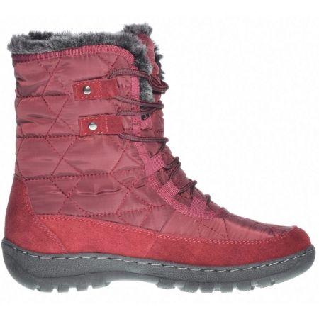 Dámská zimní obuv - Westport OLME - 2