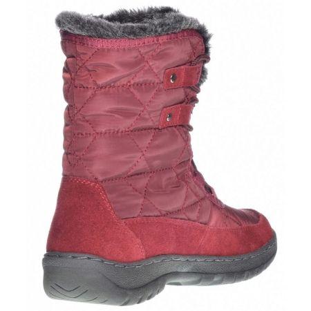 Dámská zimní obuv - Westport OLME - 6