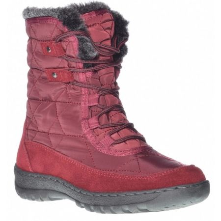 Westport OLME - Damen Winterschuhe