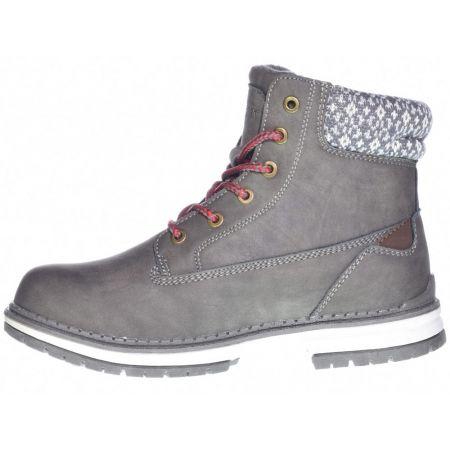 Dámská zimní obuv - Westport LOTTA3 - 3