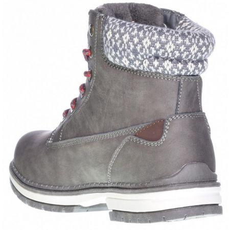 Dámská zimní obuv - Westport LOTTA3 - 5