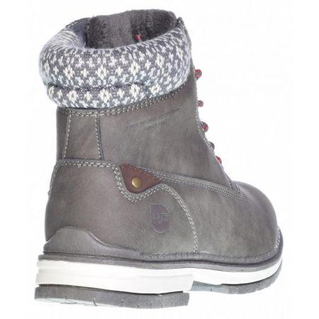 Dámská zimní obuv - Westport LOTTA3 - 6