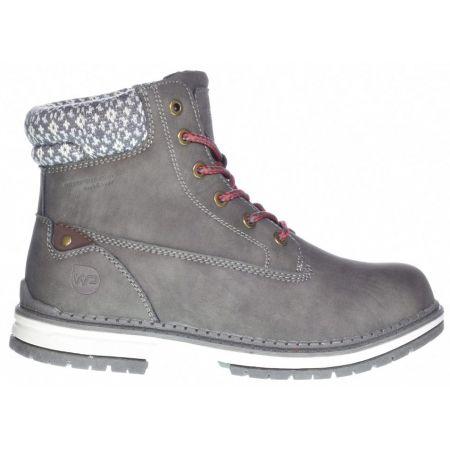 Дамски зимни обувки - Westport LOTTA3 - 2
