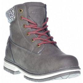 Westport LOTTA3 - Női téli cipő