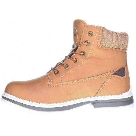 Women's winter shoes - Westport LOTTA3 - 3