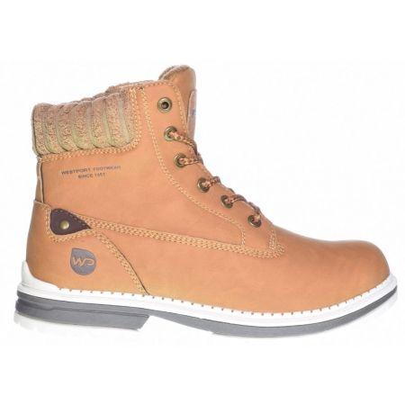 Women's winter shoes - Westport LOTTA3 - 2
