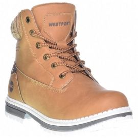 Westport LOTTA3 - Dámská zimní obuv