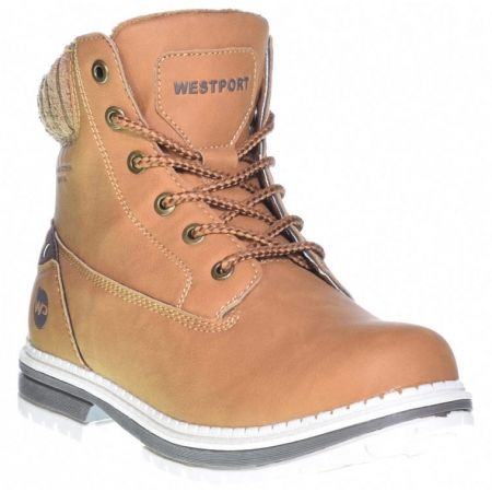 Westport LOTTA3 - Damen Winterschuhe