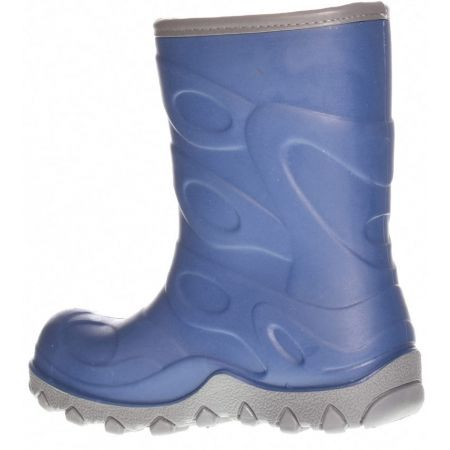Children's wellies - Junior League SKOGSTORP - 3