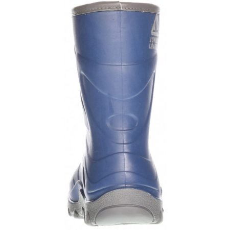 Children's wellies - Junior League SKOGSTORP - 5