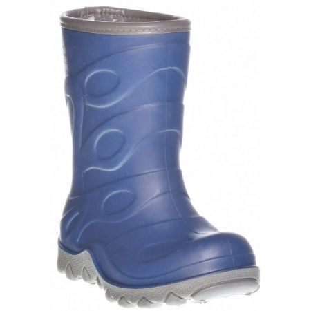 Children's wellies - Junior League SKOGSTORP - 1