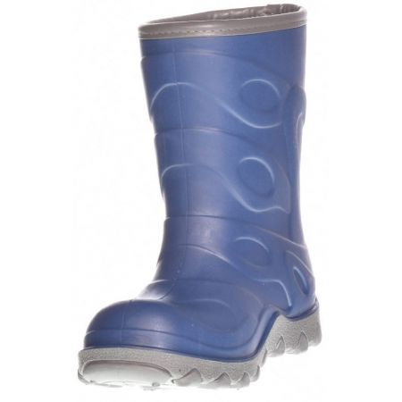 Children's wellies - Junior League SKOGSTORP - 4