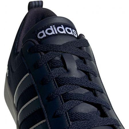 Pánská volnočasová obuv - adidas VS PACE - 6
