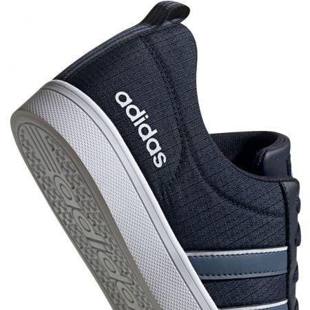 Pánská volnočasová obuv - adidas VS PACE - 7