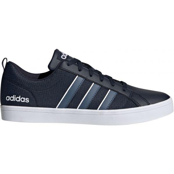 adidas VS PACE sötétkék 12 - Férfi szabadidőcipő