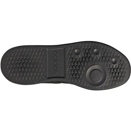Pánska voľnočasová obuv - adidas COURT80S MID - 5