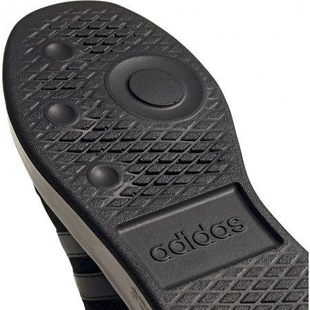 Pánska voľnočasová obuv - adidas COURT80S MID - 8