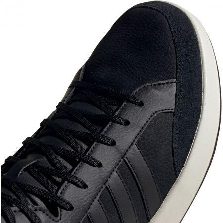 Pánska voľnočasová obuv - adidas COURT80S MID - 6