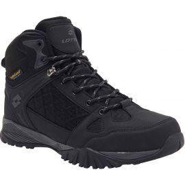 Lotto DIEGO - Pantofi trekking bărbați