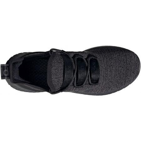 Pánská volnočasová obuv - adidas KAPTIR - 5