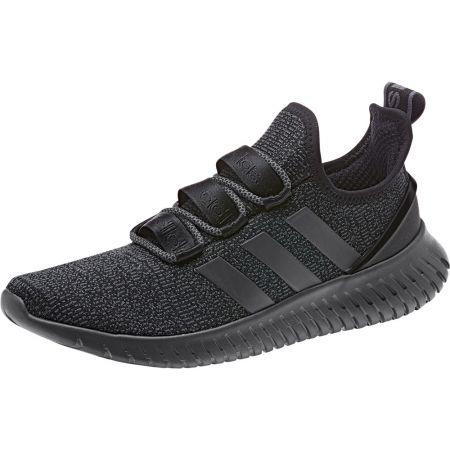Pánská volnočasová obuv - adidas KAPTIR - 3