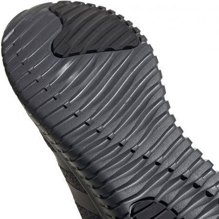 Pánská volnočasová obuv - adidas KAPTIR - 9