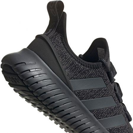 Pánská volnočasová obuv - adidas KAPTIR - 8