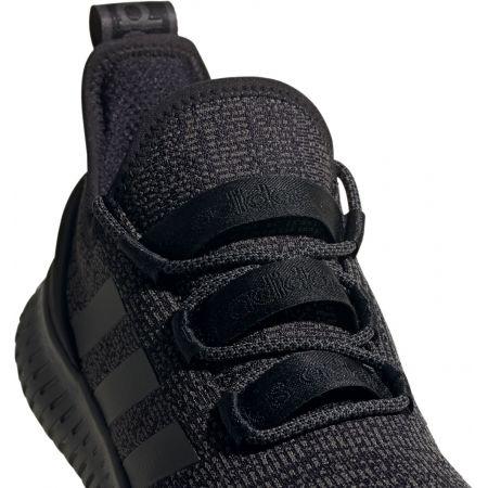 Pánská volnočasová obuv - adidas KAPTIR - 7