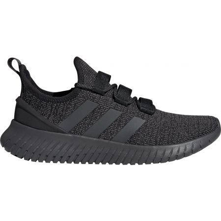 adidas ULTIMA FUTURE - Men's leisure shoes