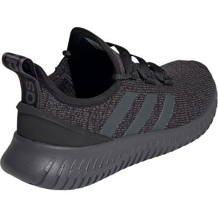 Pánská volnočasová obuv - adidas KAPTIR - 4