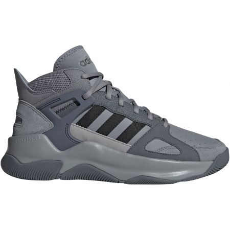 adidas STREET SPIRIT - Men's leisure footwear