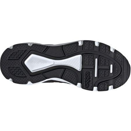 Pánska voľnočasová obuv - adidas CRAZYCHAOS - 5