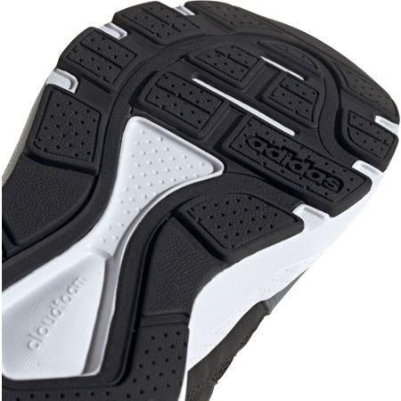 Pánska voľnočasová obuv - adidas CRAZYCHAOS - 8
