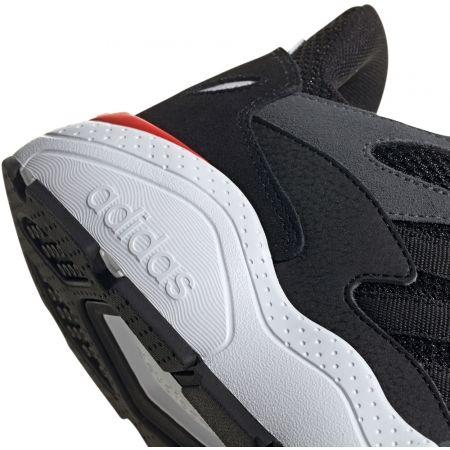 Pánska voľnočasová obuv - adidas CRAZYCHAOS - 7