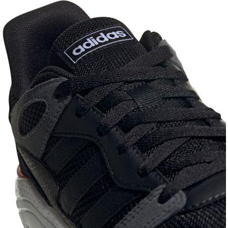 Pánska voľnočasová obuv - adidas CRAZYCHAOS - 6