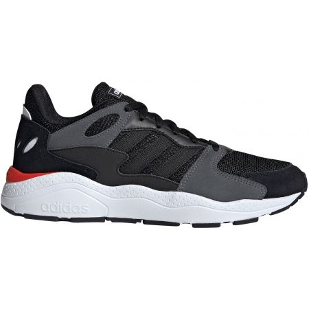 adidas CRAZYCHAOS - Men's leisure shoes